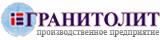 ФЛП Заславкий -